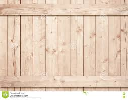 horizontal wood fence texture. Download Comp Horizontal Wood Fence Texture T