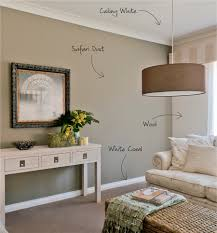 Living Room Colours Http Wwwbergercomau Lounge Room Colours Paint Chart