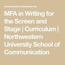 more creative writing london metropolitan university