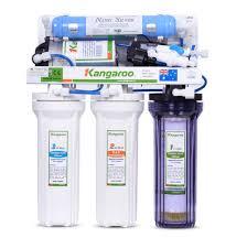 Ưu điểm và khuyết điểm của máy lọc nước RO
