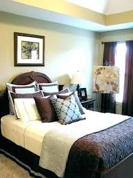 fancy bed frames – commonsensesecurity