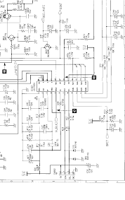 acer aspire 7736z wiring diagram auto electrical wiring diagram emachines wiring diagram