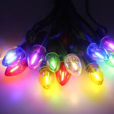 Purple Led Christmas Lights Led Christmas Light Spools Holiday Lighting Colorful C9 Led Faceted Bulbs Buy C9 Led Faceted Bulbs C9 Led Bulb C9 Led Christmas Lights Bulbs Product