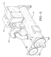 3 motor medium size patent us8336323 variable speed drive with pulse width modulated drawing