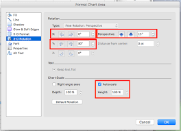 Soccer Rotation Chart How To Create A Pie Chart In Excel Smartsheet