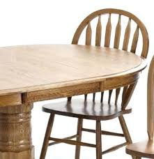 round kitchen table with leaves removable leaves kitchen table self storing leaves kitchen table leaves