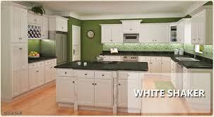 Extreme Kitchen Makeover Magnificent Kitchen Remodeling Sarasota Plans