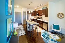 Brand New Apartments In Atlanta