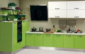 Google Kitchen Design 25 Kitchen Design Ideas For Your Home Kitchen Design Cabinets