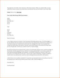 Google Docs Cover Letter Sample Letters Template Resumes In Nibaku