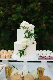 Wedding Cakes Jennywennycakes