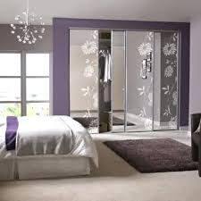image mirrored sliding closet doors toronto. Mirror Sliding Closet Doors Toronto . Image Mirrored