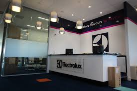 showroom office. 3 Electrolux Showroom Reception And Office G