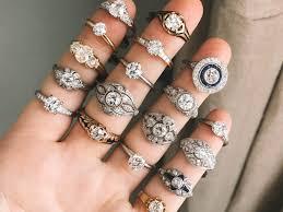 1 carat diamond size 1 carat diamond size on hand best hand 2017