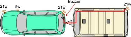 trailer wiring diagram 7 pin uk wiring diagram 7 pin trailer wiring diagram uk diagrams and schematics