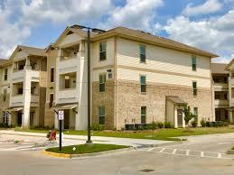 La Veranda at Polly Lane Apartments Near Complete – Developing Lafayette