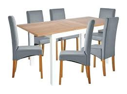 full size of extending dining table and chairs argos oak collection extendable two tone 6 grey