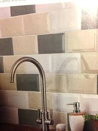 homebase wall tiles wall tiles kitchen tiles in excellent decorating home ideas with kitchen tiles wall