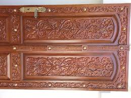 door designs for indian houses. Beautiful Houses Unique Front Door Designs For Indian Homes 98 Your Furniture Home Design  Ideas With Throughout Houses G
