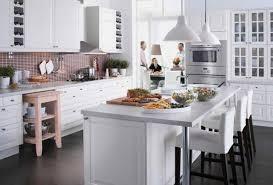 interesting ikea kitchen island ideas alluring kitchen design ideas