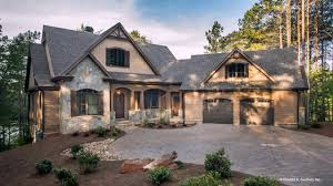 house plans ranch style with walkout basement