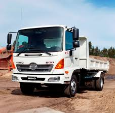 hino truck 500 series oem wiring electrical diagram manual downlo