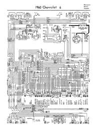 wiring diagram for 1964 impala the wiring diagram wiring diagram for 1965 impala wiring wiring diagrams for wiring diagram