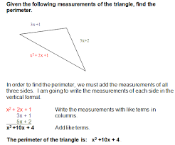 KutaSoftware  Algebra 1  Adding And Subtracting Polynomials Part 1 as well Adding And Subtracting Polynomials Worksheet Answers Algebra 1 furthermore Quiz   Worksheet   Adding   Subtracting Monomials   Study as well Adding Subtracting Polynomials in addition Adding   Subtracting Polynomials Find the Mistake by Mrs M Teaches as well  also worksheet  Polynomial Functions Worksheet  Mytourvn Worksheet additionally How to Add  Subtract and Multiply Polynomials   Video   Lesson in addition putation with Polynomials  Addition and Subtraction   EdBoost as well Adding Polynomials Students are asked to find the sum of two additionally Adding And Subtracting Polynomials   Lessons   Tes Teach. on adding and subtracting polynomials worksheet