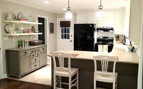 empty wall ideas blank kitchen wall ideas images blank kitchen wall view in ideas to fill