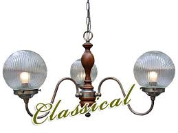 classic style wood chandelier fc 330 a3 312 set 60 w x 3 lights 180 watt equivalent 3 light bulb included pendant light lamp shade antique ceiling lamp