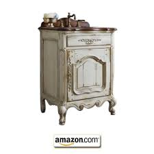 french style vanities antique vanity country