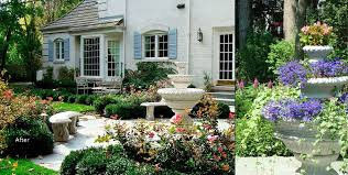 french garden design photos modern home office design ideas