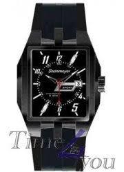 Мужские <b>часы Steinmeyer</b>