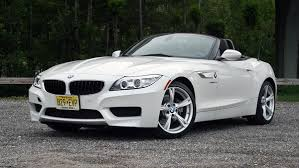 2015 bmw z4 driven review top speed bmw z4 cigarette lighter fuse at 2015 Bmw Z4 Fuse Box