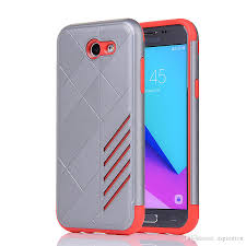 lg j3. cool hybrid armor case for samsung galaxy j3 emerge j5 j7 sky pro 2017 s8 plus / lg g6 stylo stylus 3 shockproof protective shell camo cell phone cases i