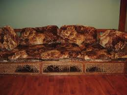Old Couches Awesome Old Ugly Couch Images Chynaus Chynaus