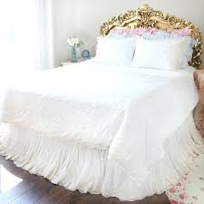 full size of white lace love duvet cover set 33 off cream lace double duvet cover