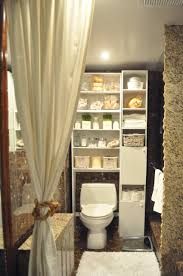 Over Toilet Storage Cabinet Bathroom Shelving Over Toilet Download Here Ceramic Wall Mounted