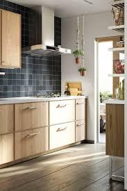 IKEA Küchen 2017: Die 8 schönsten Ideen und Bilder für eine IKEA ...