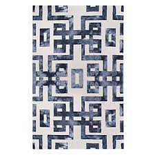 architecture z gallerie rugs wish ashbury rug midnight blue pattern decor intended for 0 from