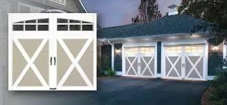 9 foot garage doorCoachmanar Collectiongenie 9 Foot Garage Door Opener Chamberlain