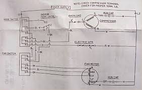 85 pace arrow wiring diagram electrical circuit electrical wiring air conditioner wiring diagram for tracker not lossing rhinnovationdesignsco 85 pace arrow wiring diagram at