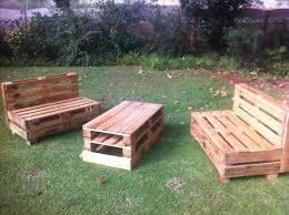 pallet furniture for sale. Reclaimed Pallet Furniture For Sale E