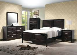 modern queen bedroom sets. Modern Queen Bedroom Sets Incredible Wonderful Contemporary Installing Bed Set . N