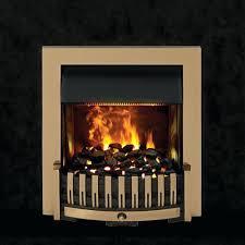 dimplex opti myst electric fireplace electric fire dimplex optimyst ii electric fireplace insert log set