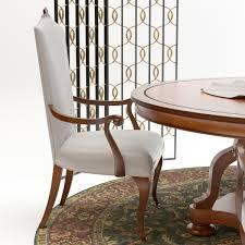 christopher guy furniture. Christopher Guy Grace Dining Set 3d Model Max Obj Fbx Mtl 4 Furniture