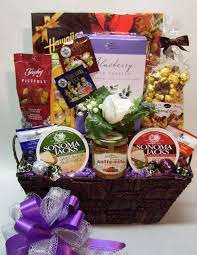 call us to order your gift basket