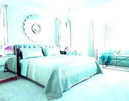 dark teal bedroom teal bedroom walls light teal and grey bedroom walls teal bedroom