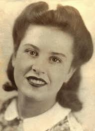 Agnes Henley Obituary (2014) - The Capital Gazette