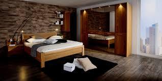 Schlafzimmer Ideen Holz Schlafzimmer Wand Dekor Ideen Mit Schönen